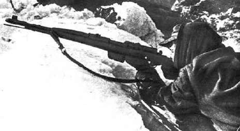 G41 (Mauser)