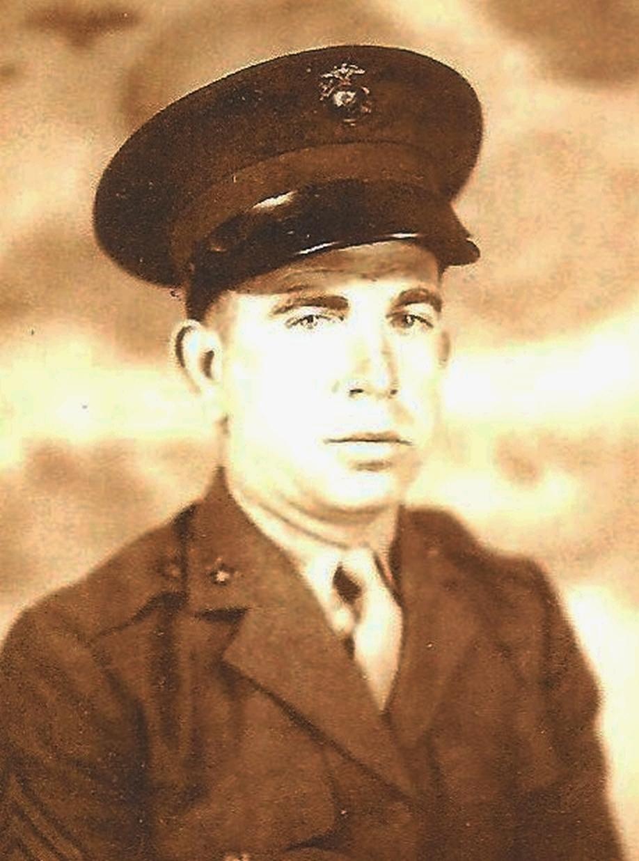 Robert H Davis February 5, 1912 - July 18, 1996