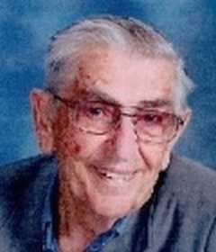 Arthur L Young September 15, 1925 - March 16, 2014
