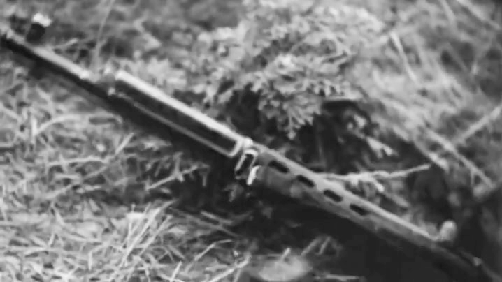 049-the-world-at-war-1973world-war-ii-documentary-episode-5-barbarossajune-through-december-1941