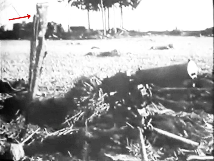 099 SVT40 Die Deutsche Wochenschau 4 January 1945 Screenshot
